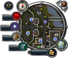 Minimaps gamings gift to us video games the purest form of runescape minimap enhancedminimap gumiabroncs Images